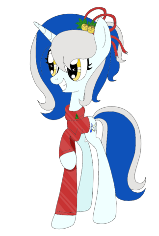 File:Sparkle Chord Christmas Outfit.png