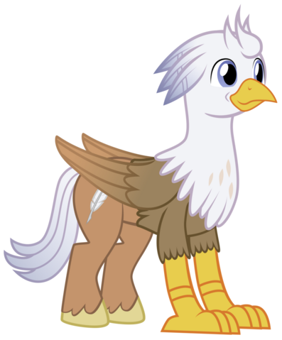 File:MLP-Silver-Quill.png