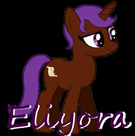 File:New da id by eliyora-d66vnrb.png