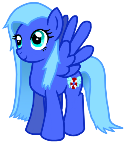 File:Waterwing by acrylicbrony-d7o13bq-1-.png
