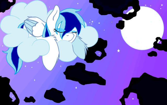 File:Sleeping on a cloud base by sarahs adopts-d7tix6a.png