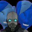Avatar 7140fef8f99b 128