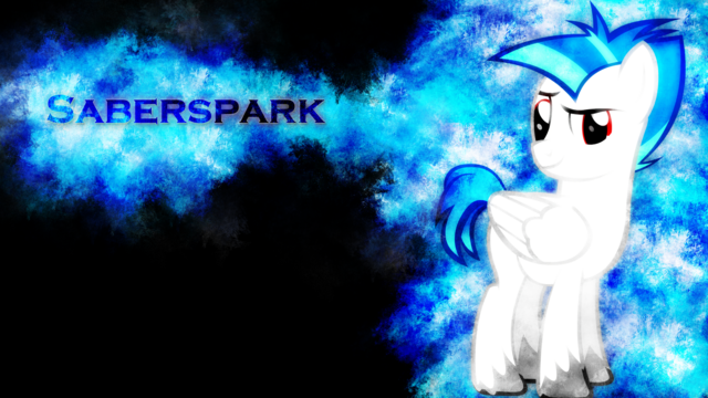 File:Saberspark frost wallpaper by enemyd-d4y94rz.png