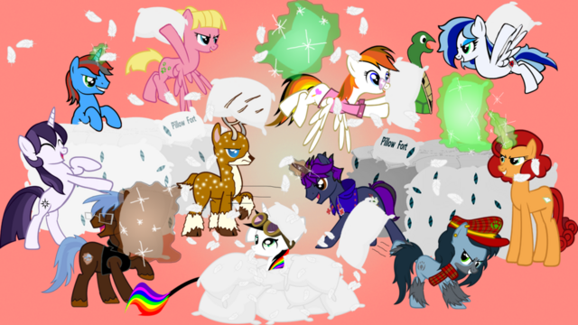 File:The rift cafe pillow fight by lightning bliss-d8u8hwx.png