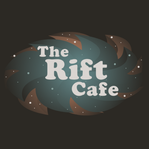 File:Cafe logo.png
