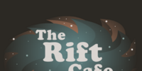 The Rift Café (Skype Group)
