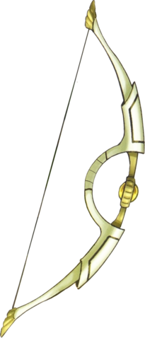 File:Legendary Bow.png