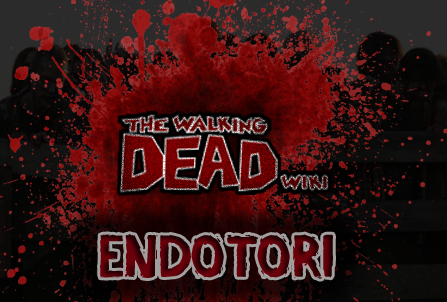File:TWD Wiki flag.png