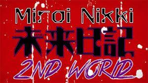 MiraiNikki2ndWorld