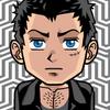 Seth (3)