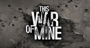 2702669-this war of mine header
