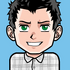 Seth (9)