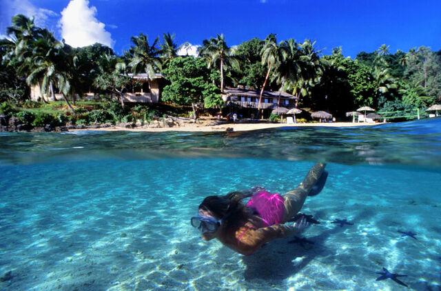 File:Tonga1.jpg