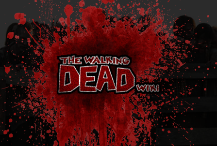 File:TWD flag.png