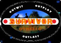 OthelloLogo2