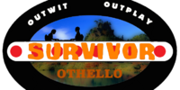 Survivor: Othello