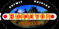 Survivor: Othello