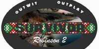 Survivor: Robinson Zwei