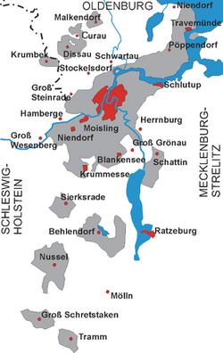 280px-Lübeck