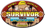 185px-Survivor Wikia Morocco