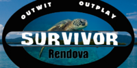 Survivor: Rendova