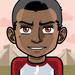 Jaylen (2)