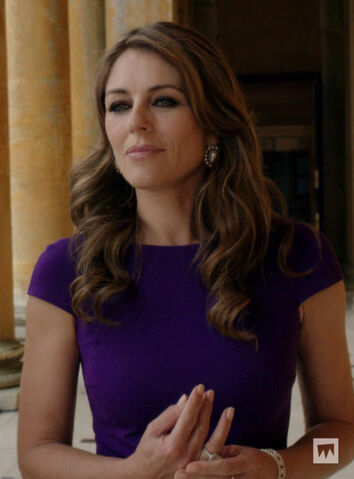 File:Helena wearing purple dress.jpeg