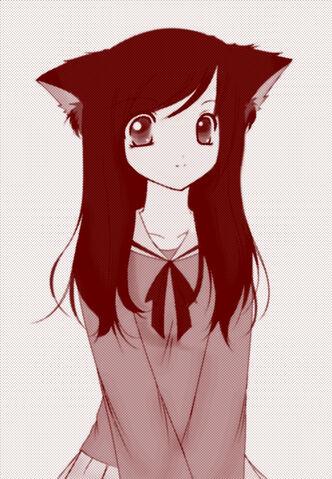 File:Anime cat girl by minilog-d5h3ioe.jpg