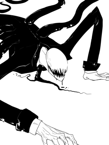 File:The Monster.png