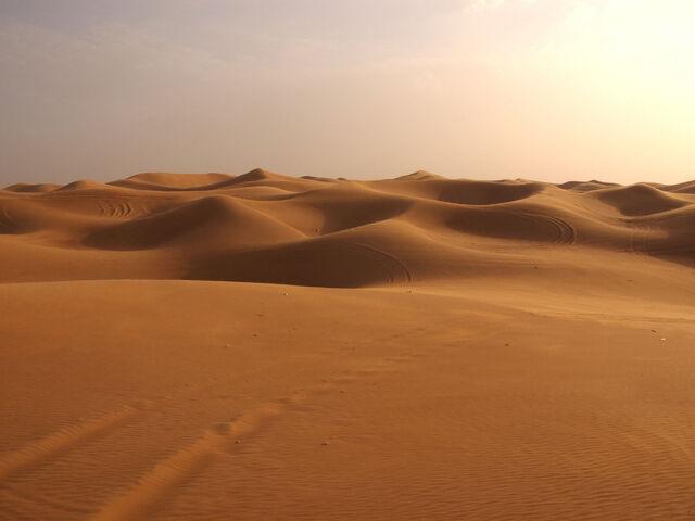 File:Desert-dunes.jpg