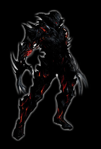 File:Heavy Armor Slender Man.jpg