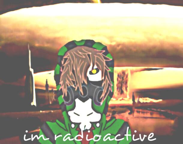 File:Im radioactive.jpg