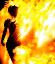 Bride-burning-in-india