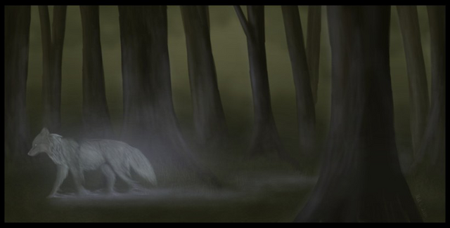 File:Ghost Wolf.png