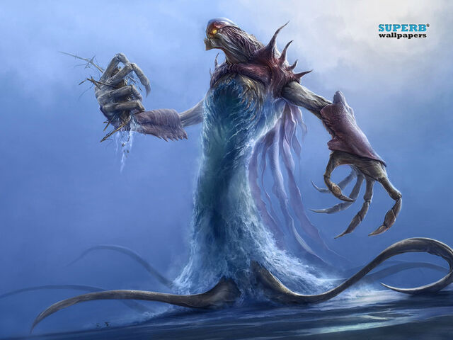 File:Water-monster-15282-800x600.jpg