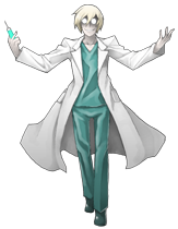File:Mad Doctor.png