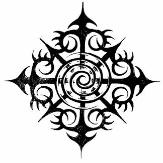 File:Chaos-symbol-warhammer-5715 (1).jpg