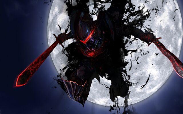 File:Slender Man Armor.jpg