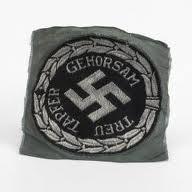 File:Nazi disguise worn by British SOE.jpg