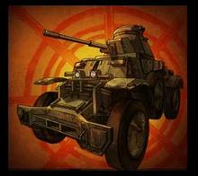SB AR33