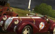 Saboteur-game5 1544564c