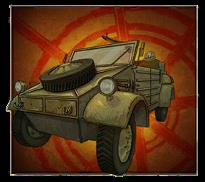 File:SB ArmedSturmwagen.png
