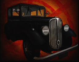 File:Renoir Cruiser.jpg