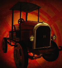 File:Tractor saboteur.jpg