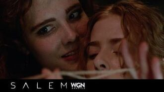 WGN America's Salem Season 3- Cat's Cradle