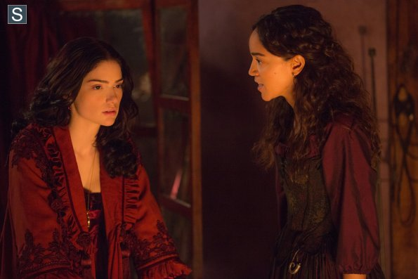 File:Salem - Episode 1.01 - The Vow - Promotional Photos (14) 595 slogo.jpg