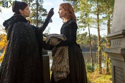 Salem - Episode 1.01 - The Vow - Promotional Photos (21) 595 slogo