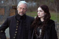 Salem - Episode 1.02 - The Stone Child - Promotional Photos (1) 595 slogo