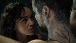Salem Tituba and John snapshot 2x7