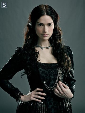 File:Salem - First Look - Cast Promotional Photos (4) FULL.jpg